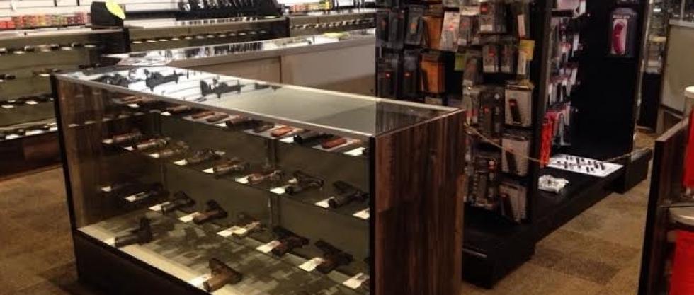 Store12